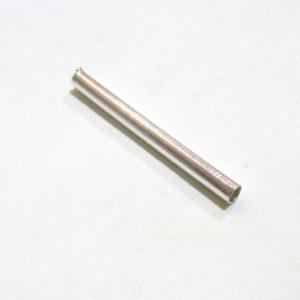 fornitura tubo