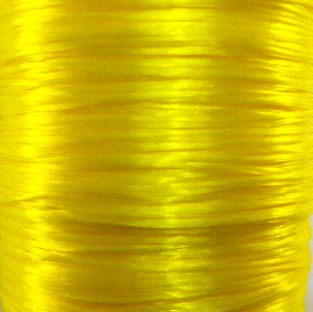 silicona elastica