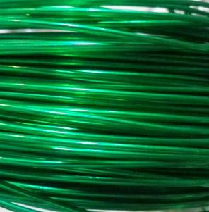aluminio de colores