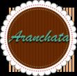 Mercería Aranchata